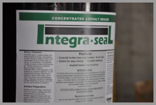 integra-seal