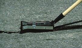 Concrete Crack Filler Best Asphalt Crack Sealant For