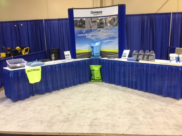 Ohio Public Works Expo