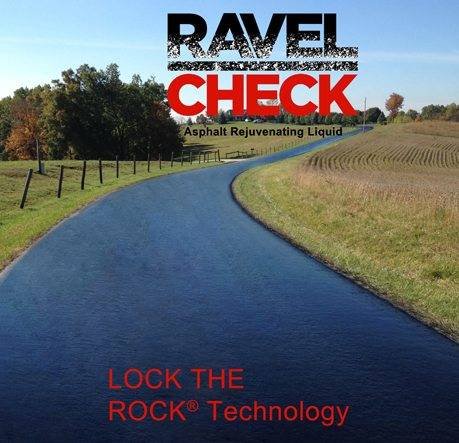 Ravel Chk County Rd with logo for web