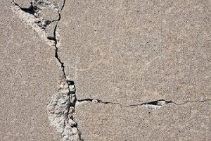 Unique Paving Materials Concrete Crack Sealer