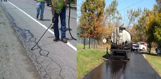 pavement preservation solutions