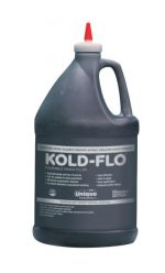 KOLD-FLO® Pourable Crack Filler Bottle product image from UNIQUE Paving Materials